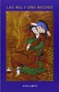 Las mil y una noches (Estuche 3 volúmenes)