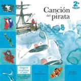 Canción del pirata