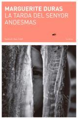 La tarda del senyor Andesmas