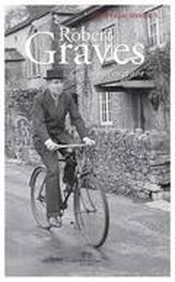 Conversaciones con Robert Graves