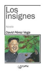 Los insignes - Pérez Vega, David