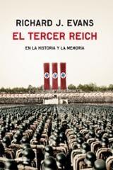 El Tercer Reich en la historia y la memoria