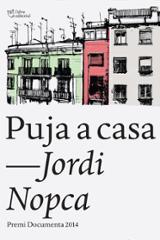 Puja a casa - Nopca, Jordi