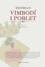 Història de Vimbodí i Poblet