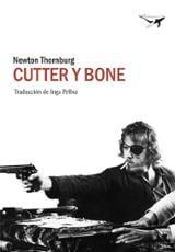 Cutter y Bone - Thornburg, Newton