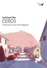 Cerco - Frode Tiller, Carl