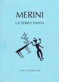 Terra Santa - Merini, Alda