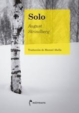 Solo - Strindberg, August
