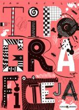 Tipografiteja