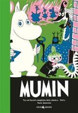 Mumin vol.2 (Cat)
