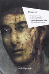 Poemes - Kavafis, Konstantinos Petrou