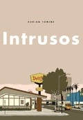 Intrusos - Tomine, Adrian