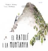 El ratolí i la muntanya