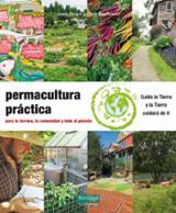 Permacultura práctica - Bloom, Jessi