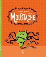 Moustache (castellano)