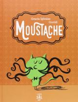 Moustache (català)