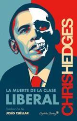 La muerte de la clase liberal