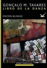 Libro de la danza. Proyecto para una poética del movimiento.