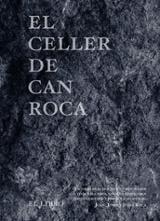 El Celler de Can Roca. El libro. Redux
