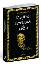 Fábulas y leyendas de Japón - Ozaki, Yei Theodora