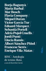 Risc (Antologia de textos :Rata_)