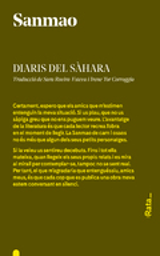 Diaris del Sahara - Mao, San