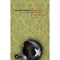 La caja verde de Duchamp y otras estampas cifradas