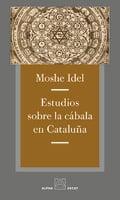 Estudios sobre la cábala en Cataluña