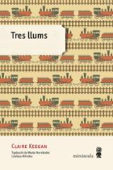 Tres llums - Keegan, Claire