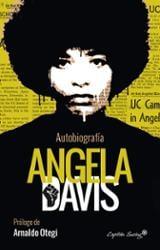 Autobiografía - Davis, Angela