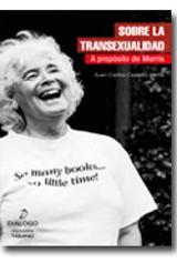 Sobre la transexualidad