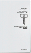 Relats de Kolima. II, La riba esquerra & III, El mestre de la pal - Shalamov, Varlam