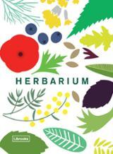 Herbarium - Hildebrand, Caz