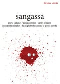 Sangassa