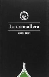 La cremallera - Sales, Martí
