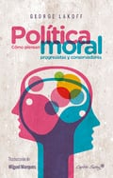 Política moral - Lakoff, George