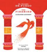 El pájaro de fuego/The firebird