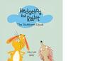 Hedgehog and Rabbit. The Stubbord Cloud