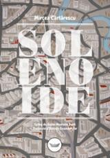 Solenoide (català)