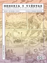 Memoria y viñetas - Fernández de Arriba, David