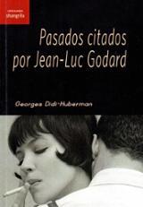Pasados citados por Jean Luc Godard