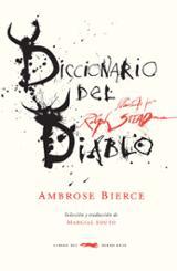 Diccionario del diablo. Selección ilustrada