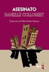 Asesinato - Collobert, Danielle