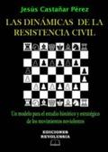 Las Dinámicas de la Resistencia Civil