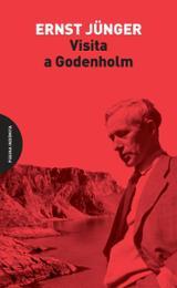 Visita a Godenholm