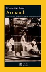 Armand - Bove, Emmanuel