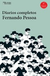 Diarios completos - Pessoa, Fernando