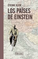 Los países de Einstein - Klein, Étienne