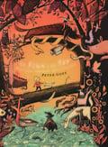 El Finn i el Sep. Dins del laberint del follets - Goes, Peter