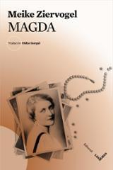 Magda - Ziervogel, Meike